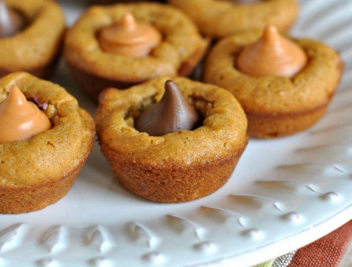 Make This Tasty Pumpkin Blossoms Recipe - http://www.diyave.com/make-this-tasty-pumpkin-blossoms-recipe/