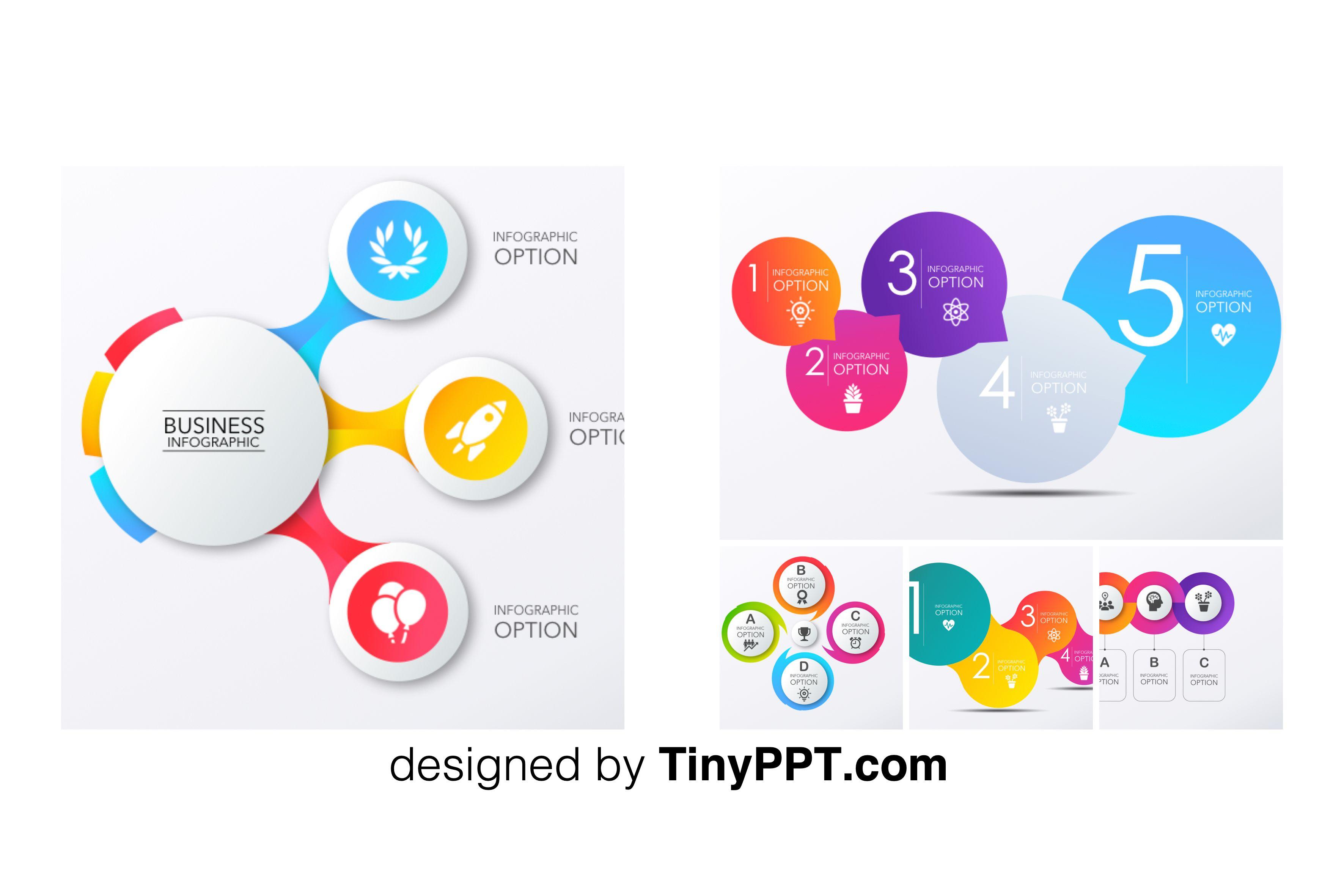 3D Animated Powerpoint Templates (Có hình ảnh)