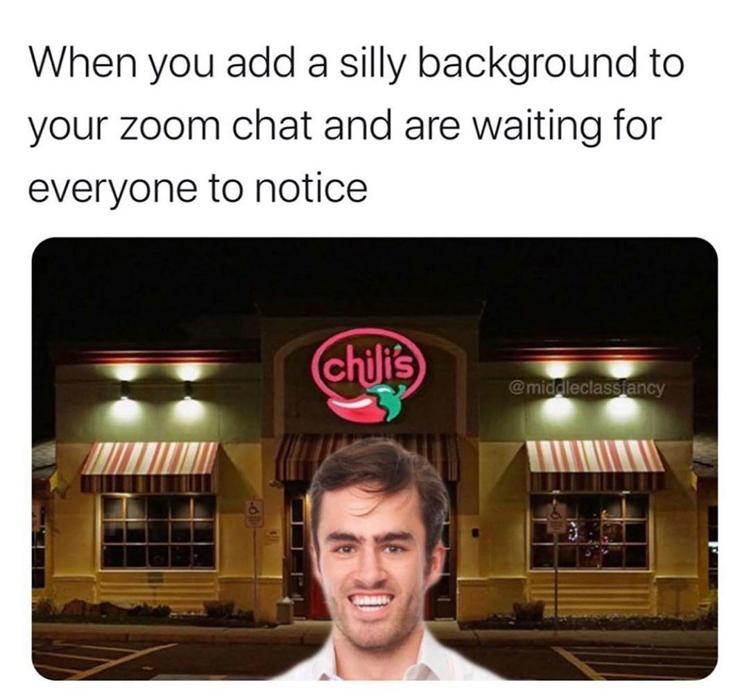 Meme S Quotes Memes Its Memes Laughing Memes Memes Quotes Funnie Memes I Meme Truthful Memes Happy Funny Memes Funny Relatable Memes Stupid Funny Memes