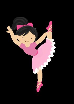 little ballet dancer minus cumple mar pinterest ballet rh pinterest ca