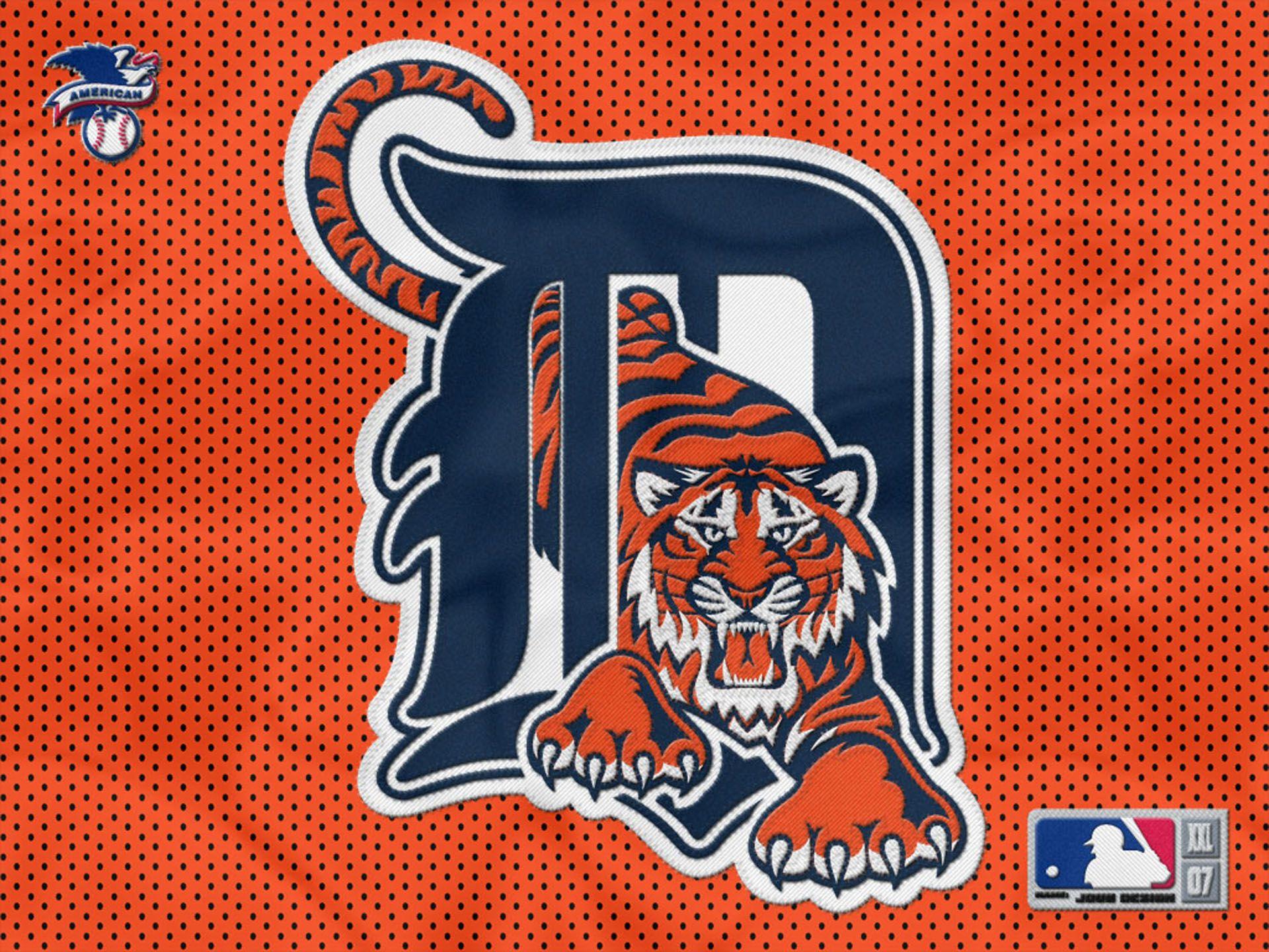 Detroit Tigers Wallpaper 8 Jpg 1920 1440 Detroit Tigers Detroit Detroit Tigers Tickets