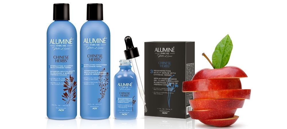 Possibly The Best Hair Care product in Europe! Developed by Celebrity Stylist Peter Lamas