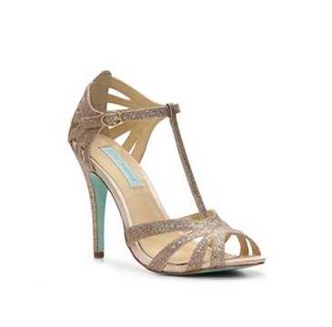 Evening and Wedding Shoes for Women  DSW  Classy shoes, Shoes
