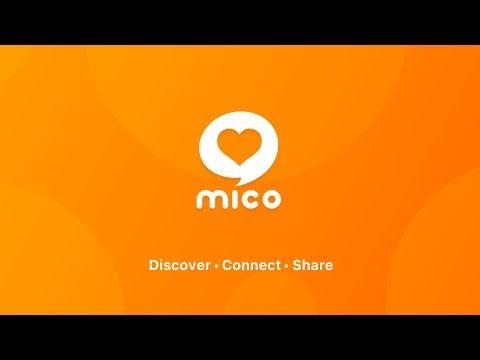 Como conocer pareja en Mico         |          Contactos Online - amor citas