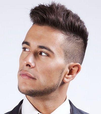 new men hairstyles for summer season fashion fist 12 976201812 mens ...