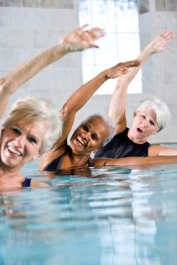 33+ Does swimming help prevent osteoporosis info