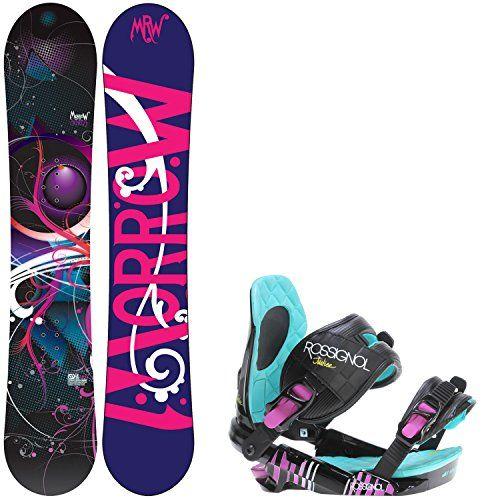 Shopping Daily Shopping Tips Womens Snowboard Snowboard Ski Snowboard Wax