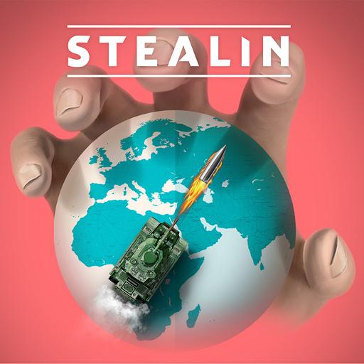 Popular Game Stealin by Binary Banana http//www