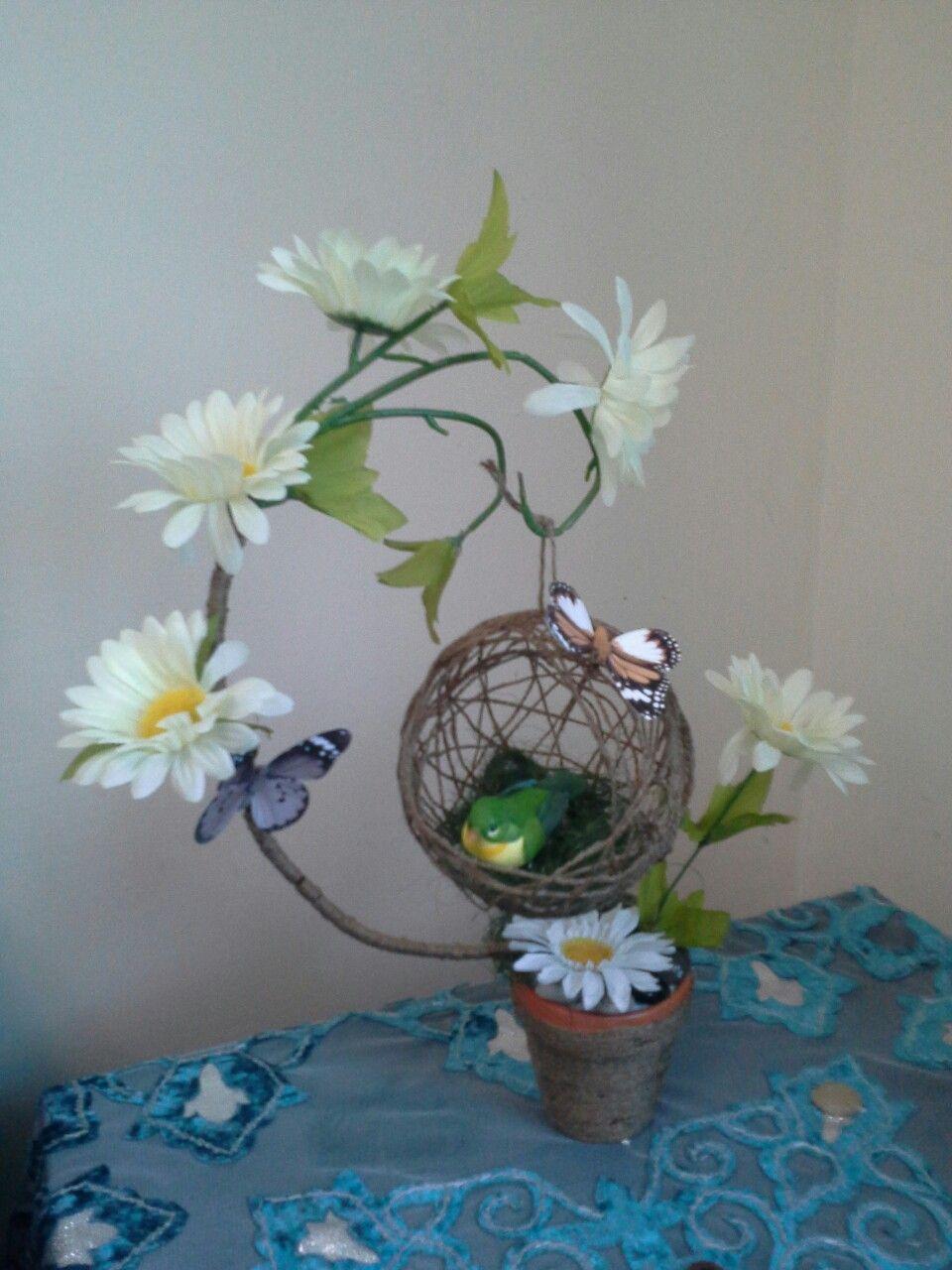 Pin by jana sayed on flower pinterest flower