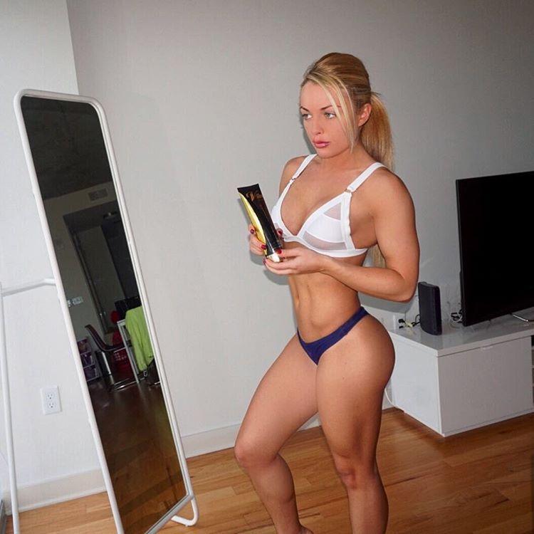 Girl having sex w dong