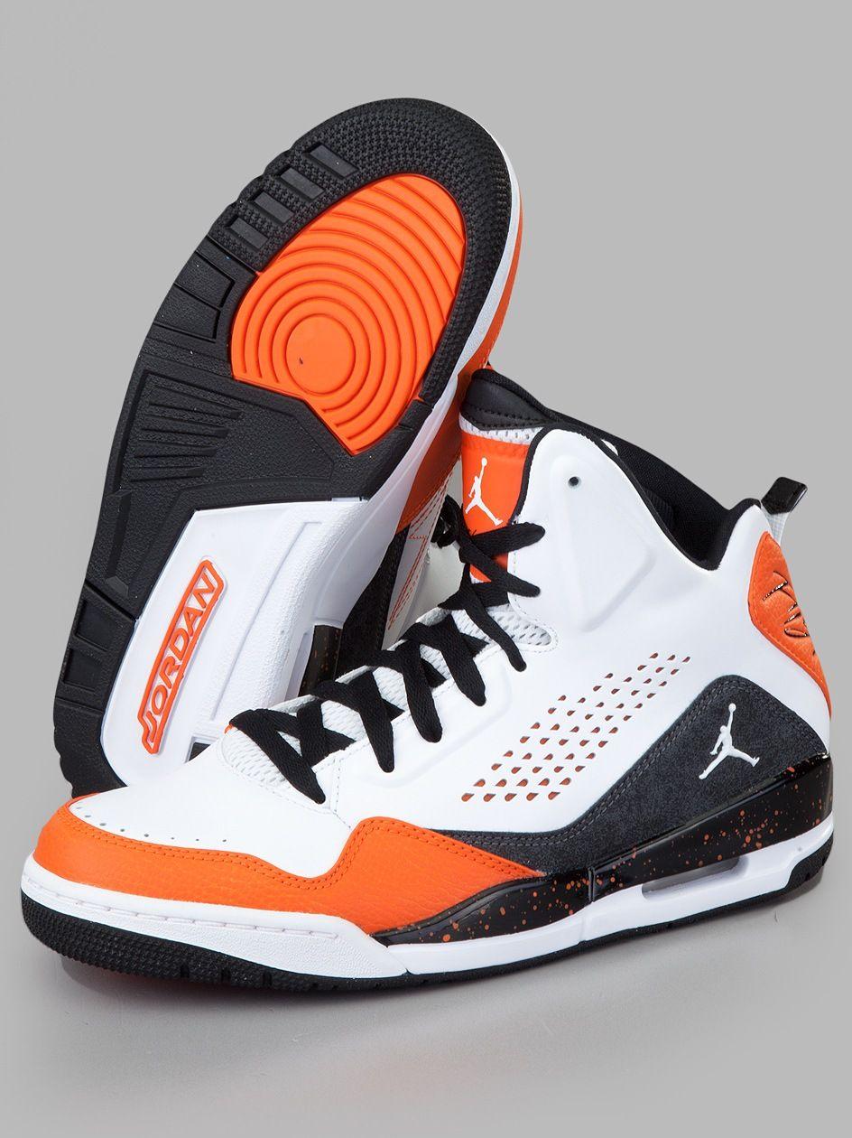 Urban City Skateshop Streetwear Sklep Hip Hop Odziez I Buty Z Usa Europy I Polski Orange Jordan Air Jordans Jordans