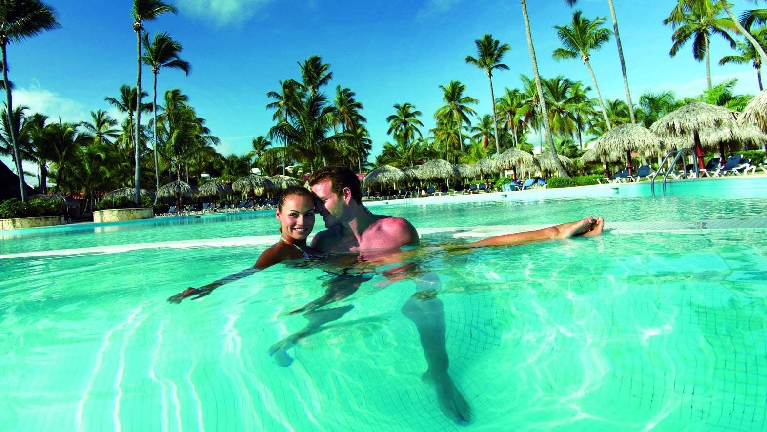 Make a difference when you travel to the dominican republic