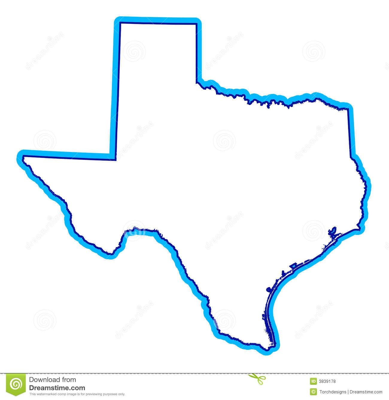 Drawing of state of Texas | Stencils | Pinterest | Texas, Stenciling ...
