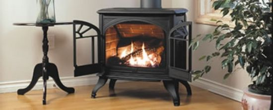 Gas Stoves Heat Wave Stove And Spa Gas Stove Gas Stove Fireplace Stove