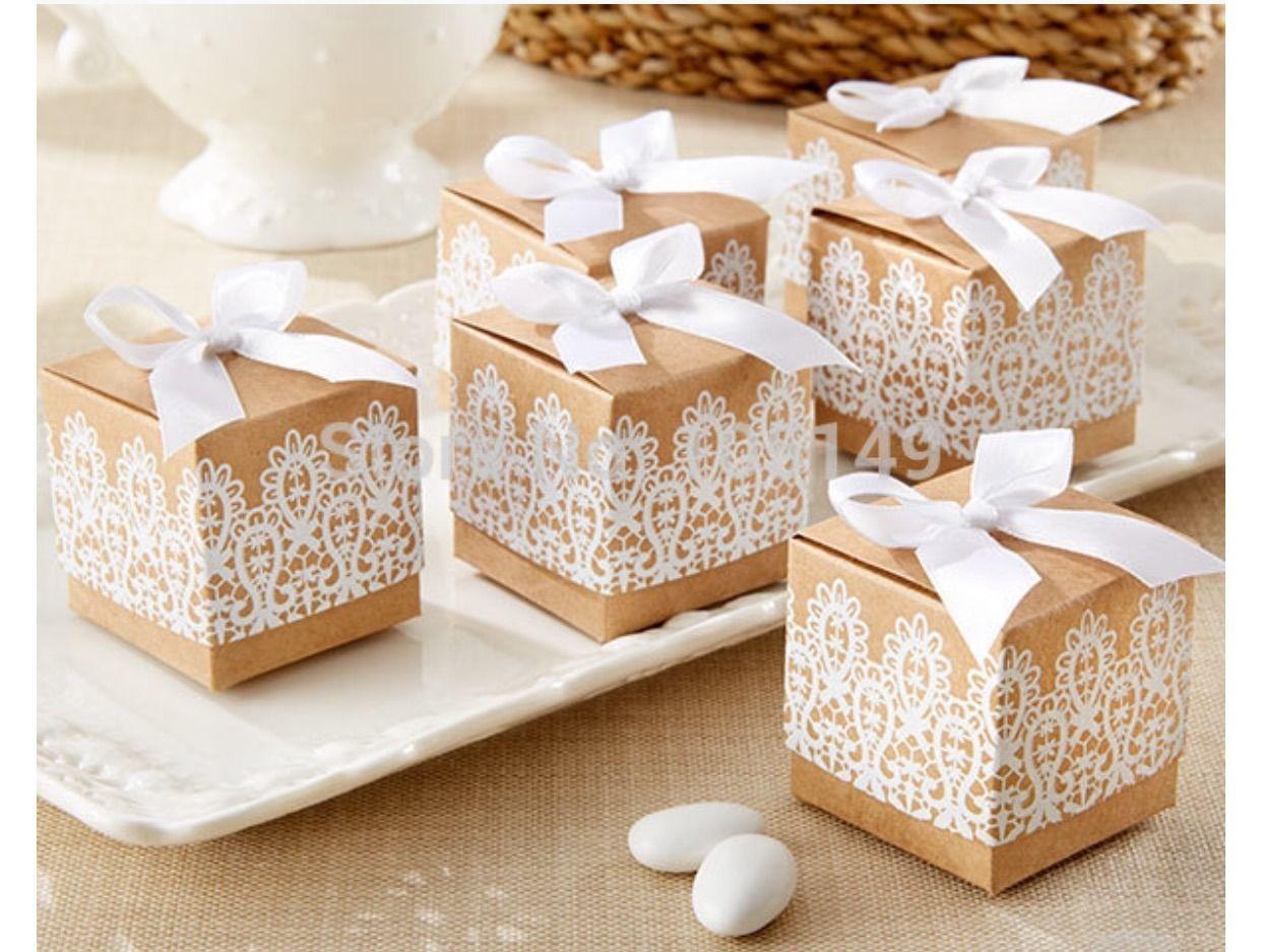 r sultat de recherche d 39 images pour boite cartonnage champetre mariage pinterest. Black Bedroom Furniture Sets. Home Design Ideas