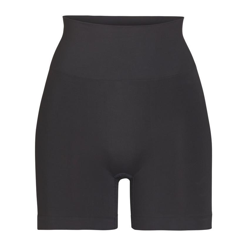 Women's Loungewear Sets & Clothing | SKIMS