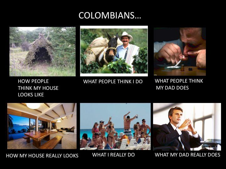 2093df797c842efbfb4414216fa7b1a9 colombian mi colombia querida! pinterest colombia and vacation