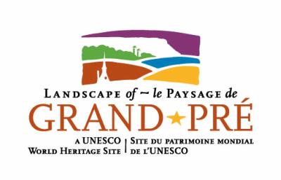 http://www.paysagedegrand-pre.ca/uploads/2/3/8/1/23810511/1405453689.png