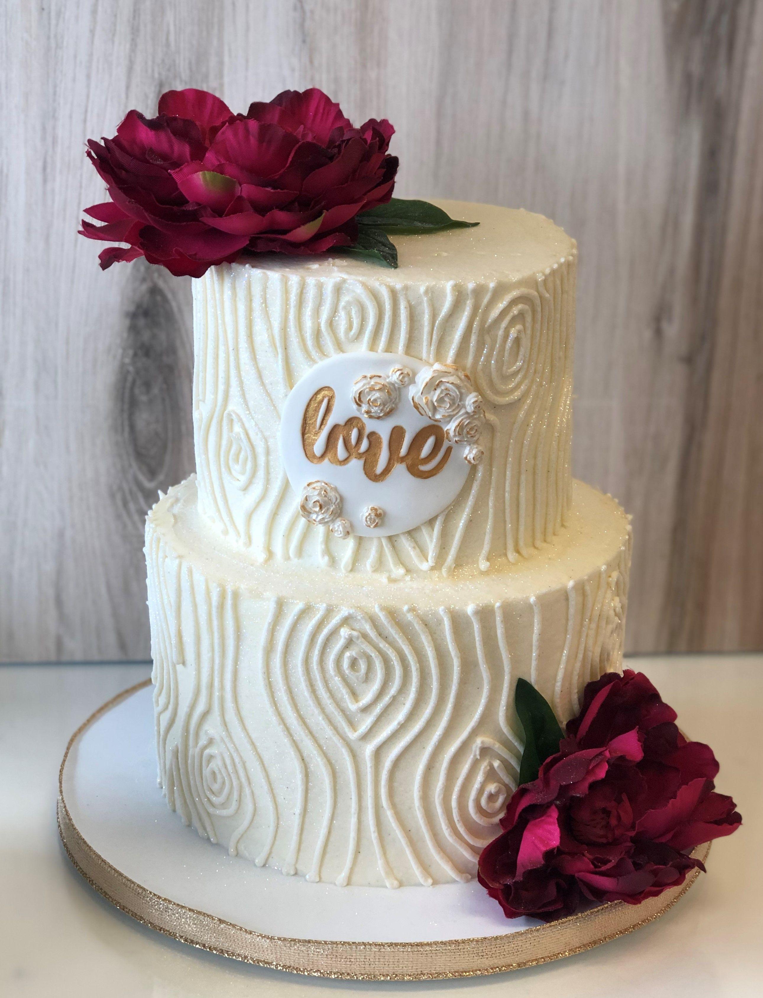 Custom Cakes Fondant Cake Designs Flower Cake Tiered Cakes