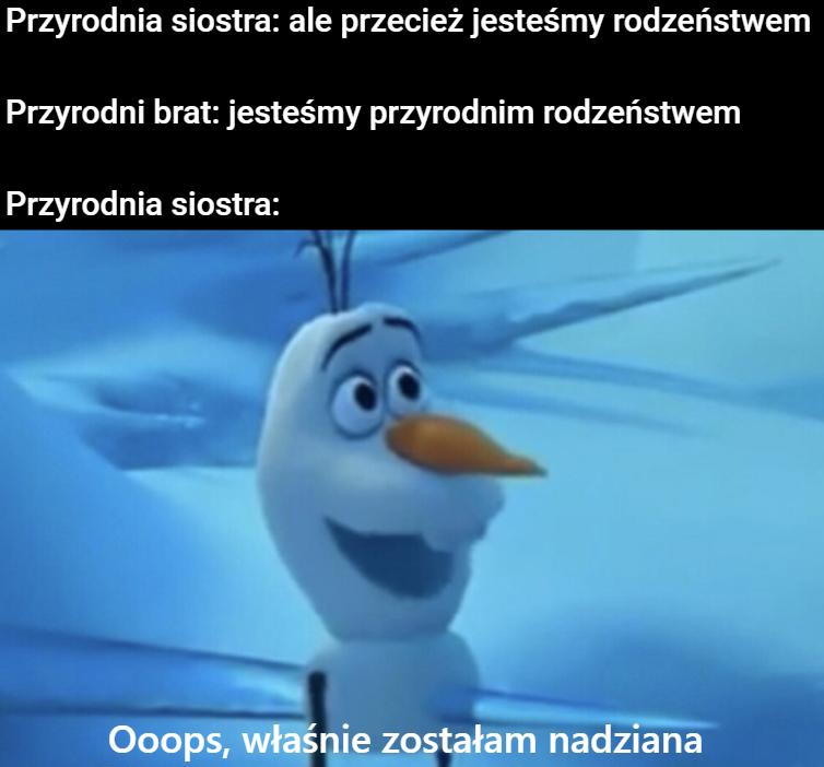 Pin Na Smieszne Fotki