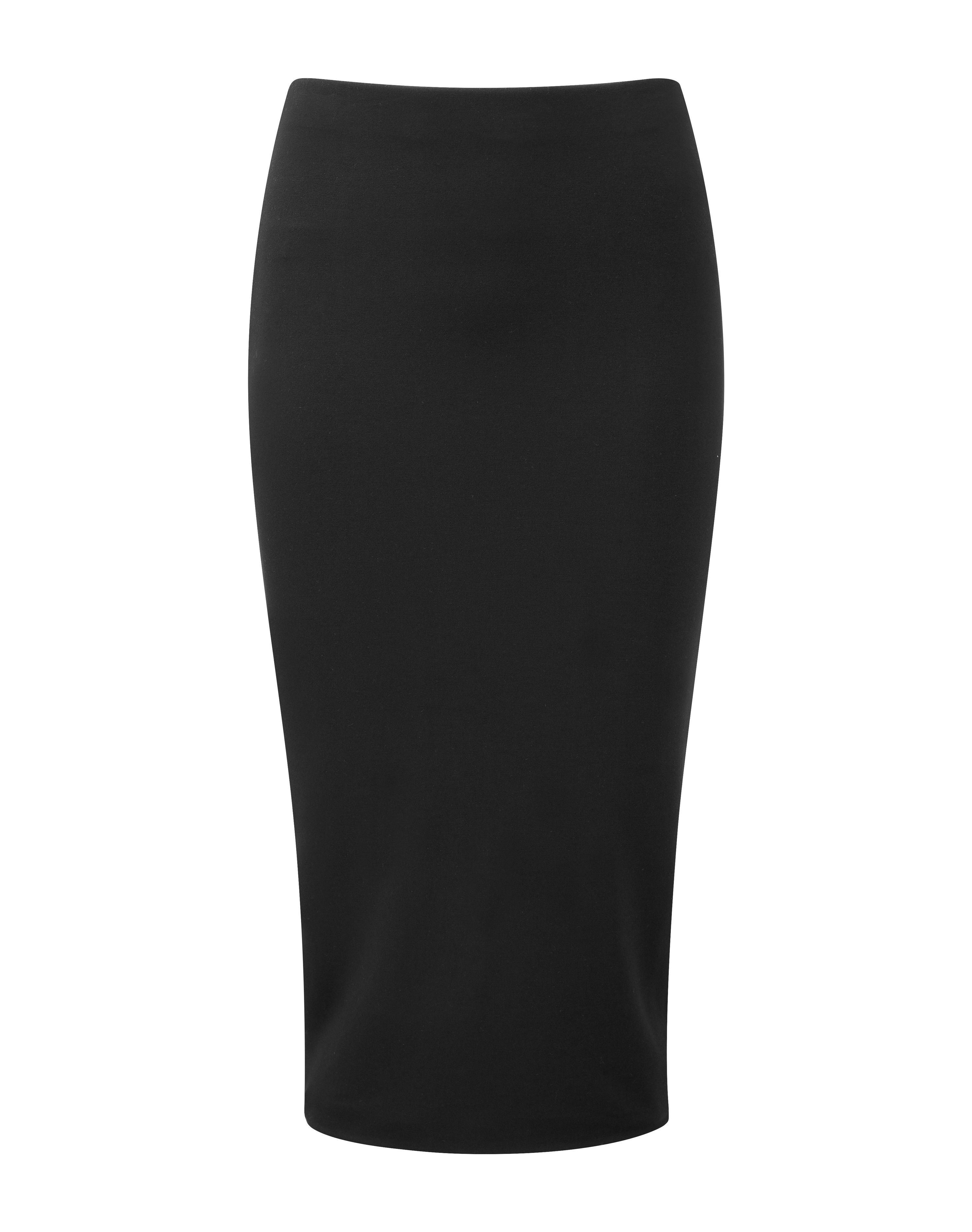 39a2972b7 Shop for Antonio Melani Luxury Collection Leather Aria Skirt at  Dillards.com. Visit Dillards.com to find clothing, accessories, shoes,  cosme…