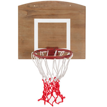 Basketball Goal Top View Clipart Basketball Basketball Vector Rebounds Png Transparent Clipart Image And Psd File For Free Download Clip Art Rebounding Basketball