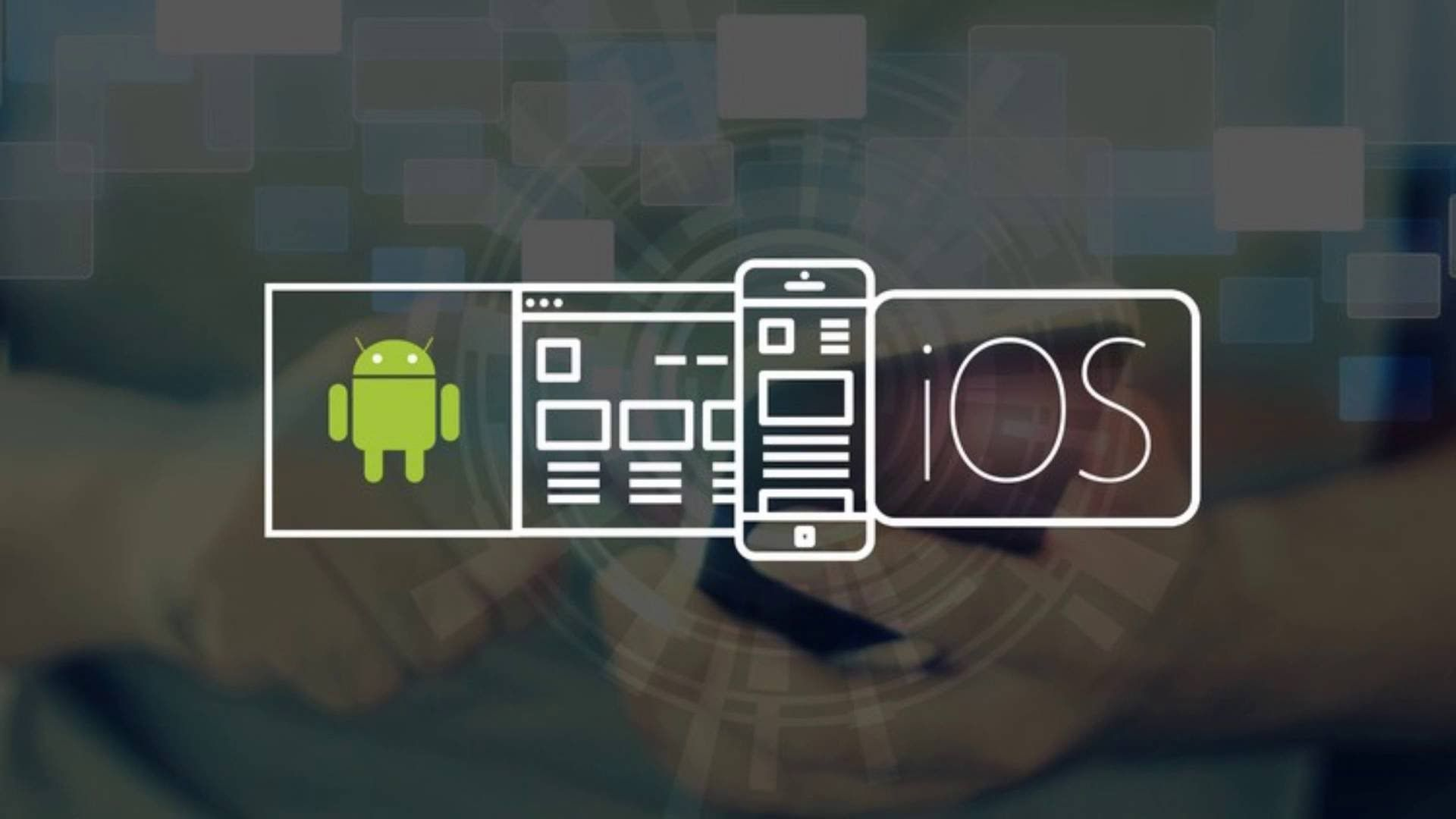 react #native mobile application add images for #ios