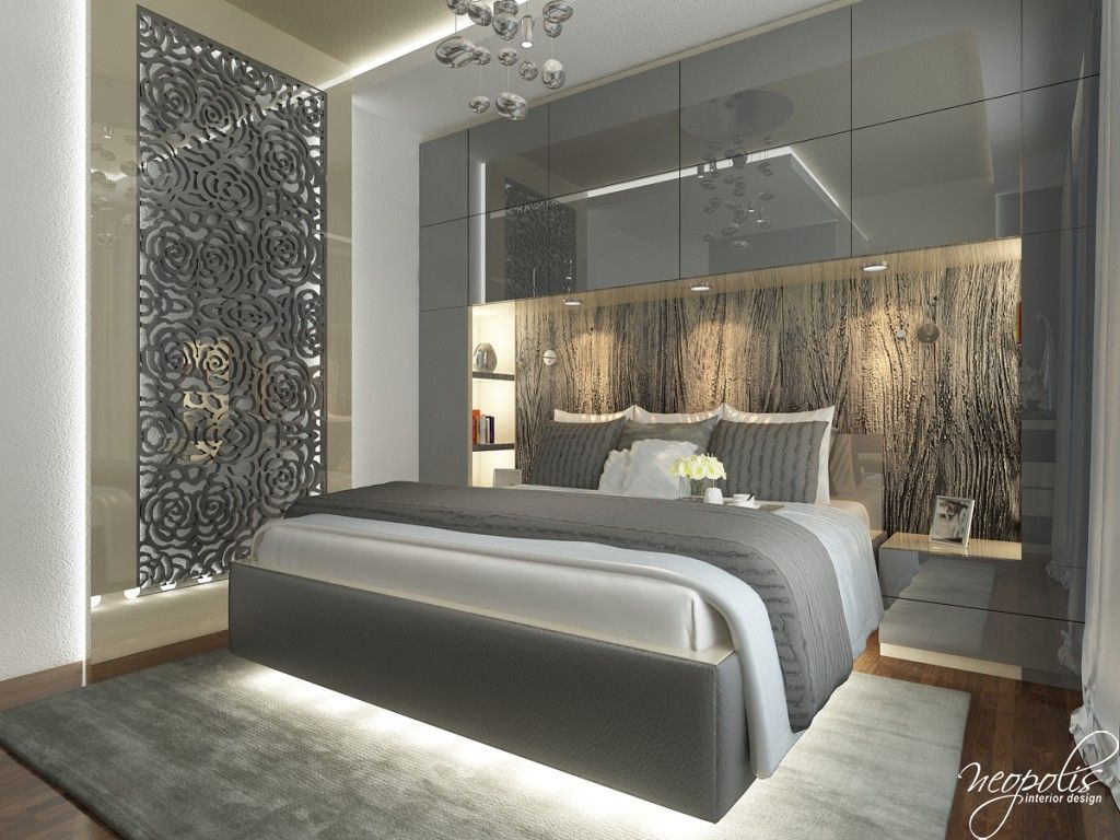 Master Bedroom Designs 2018 Luxury Bedroom Master