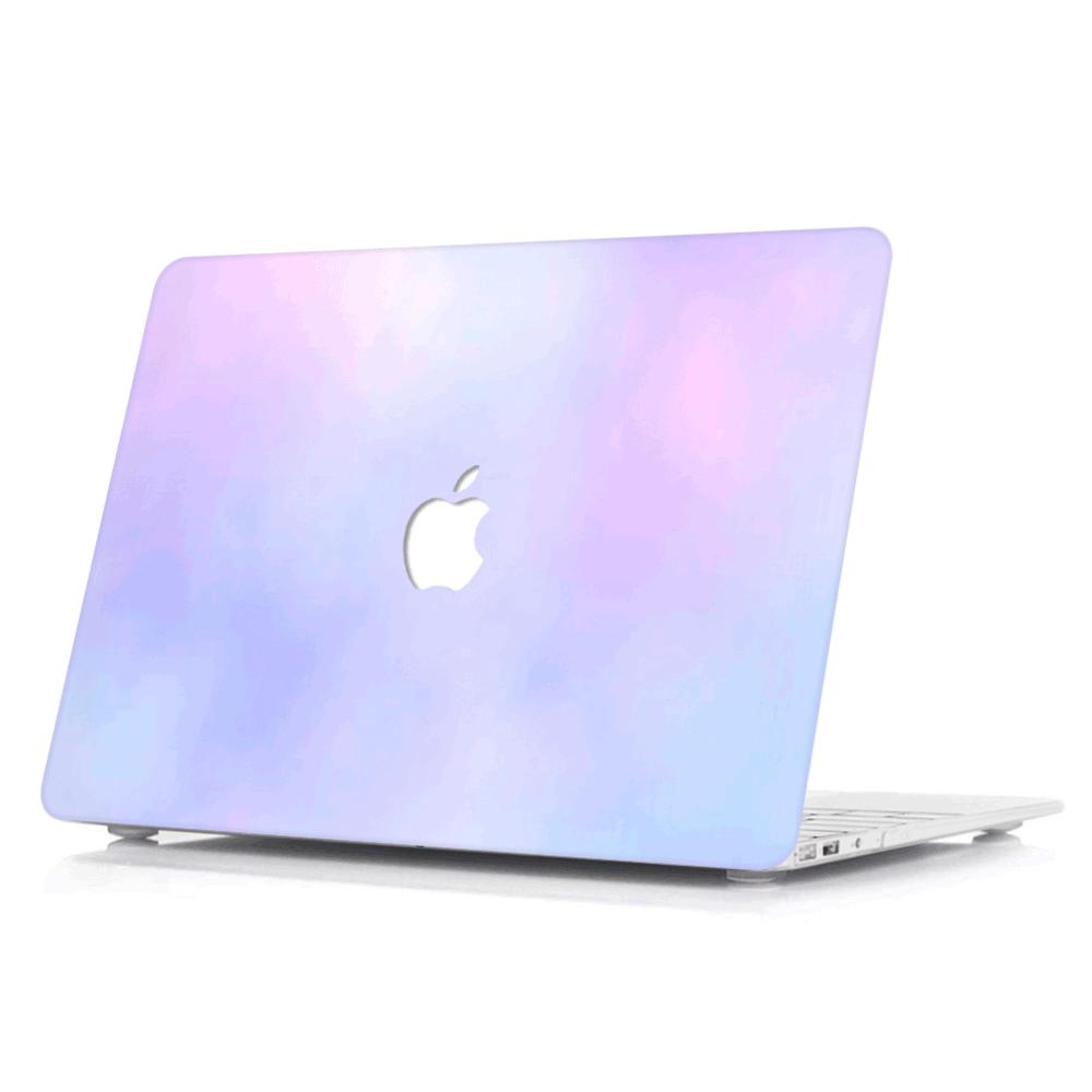 Macbook Case Cute Select Macbook Model Macbook case