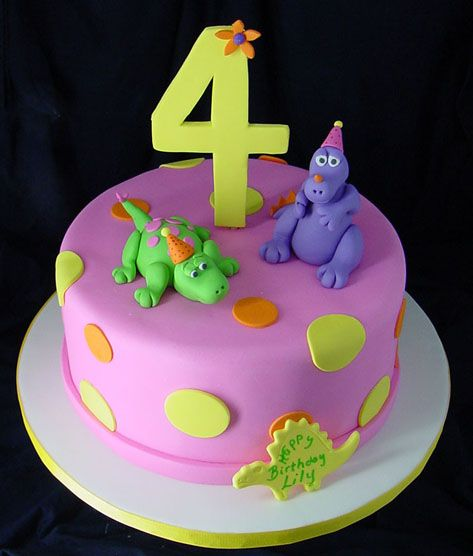 dinosaur cake Google Search yemekk Pinterest Dinosaur cake