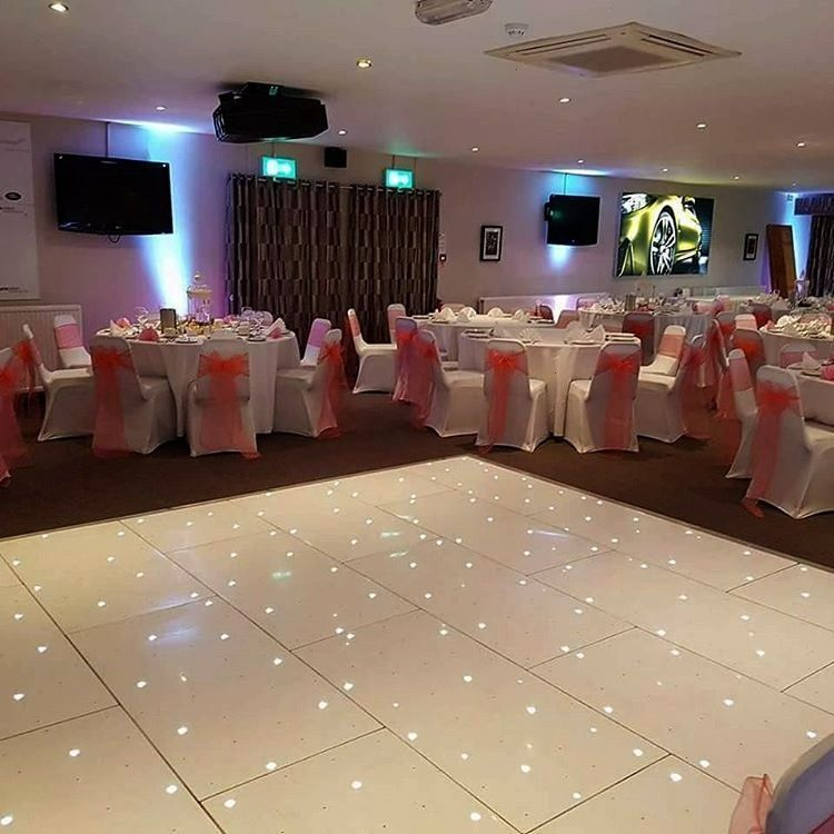 #beautyweddingdancefloor #absolutely #starlit #dance #floor #light #disco #best #free #led #the #up #at #bBest Absolutely Free �� LED Starlit Dance Floor �� Light up the disco at... ,  Best Absolutely Free �� LED Starlit Dance Floor �� Light up the disco at... , Best Absolutely Free �� LED Starlit Dance Floor �� Light up the disco at... ,   Wrap your wedding party favors in fabulous Art Deco style. The transparent lid of the Art Deco Cylinder Box with Clear Lid will offer ...