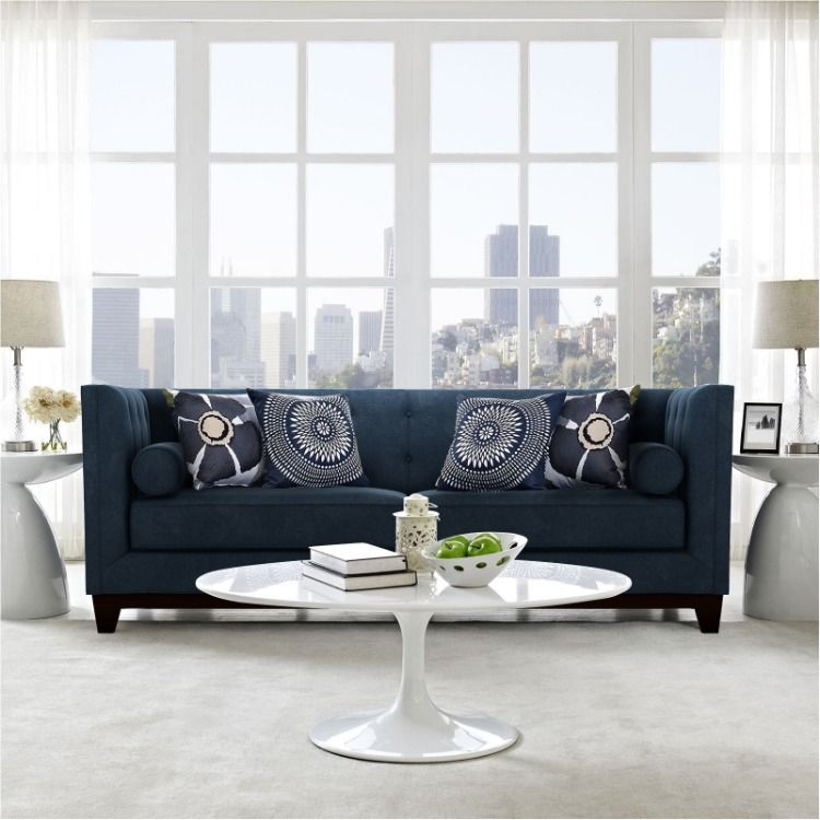 Furniture Stores Black Friday: Shop Custom Mid-century Modern Furniture Proudly Made In