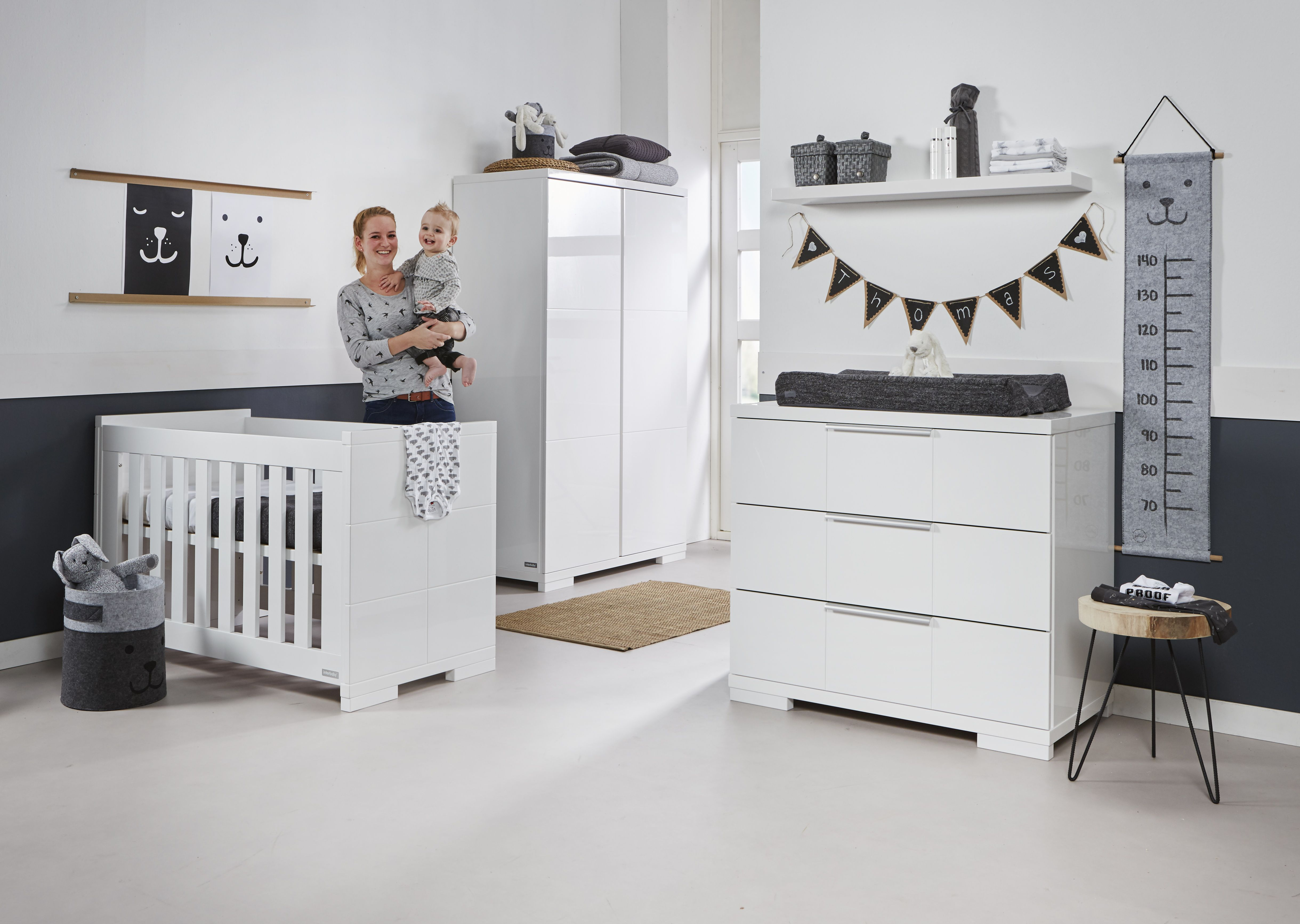 Luxus Wandfarbe Natural Taupe Ideen
