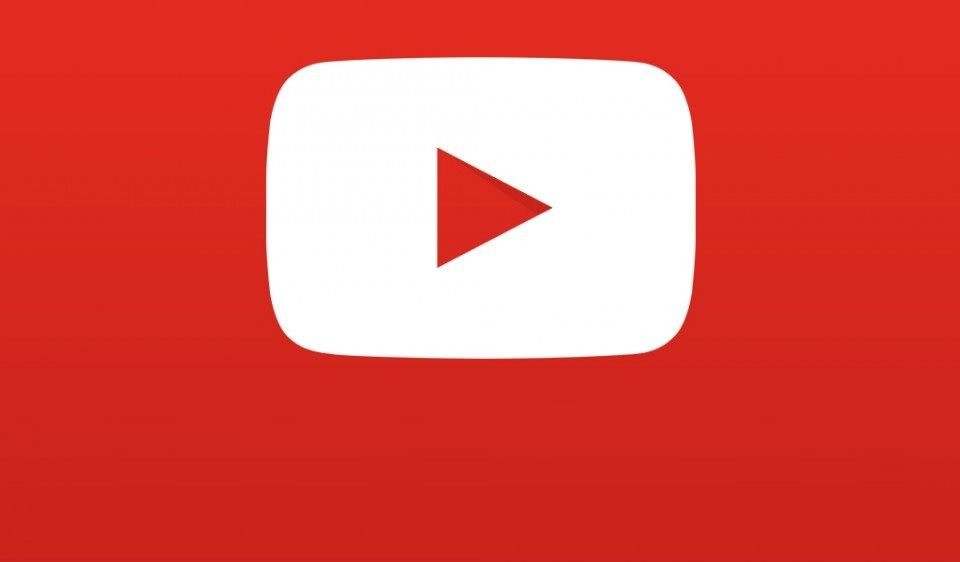 YouTube Permite Ahora Crear GIFS en Algunos Vídeos