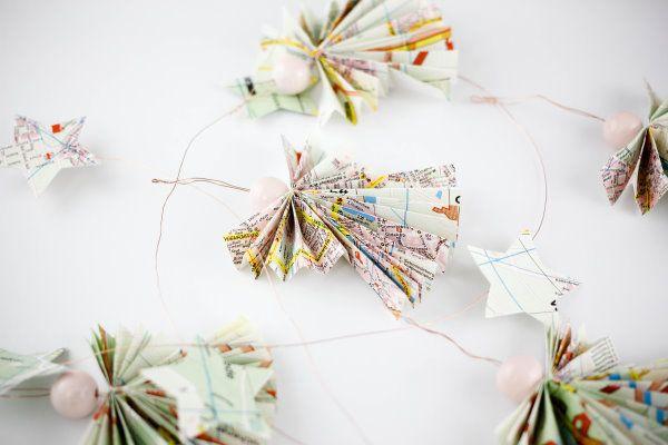 upcycling engel give away titatoni kreatives weihnachten engel und weihnachtsengel. Black Bedroom Furniture Sets. Home Design Ideas