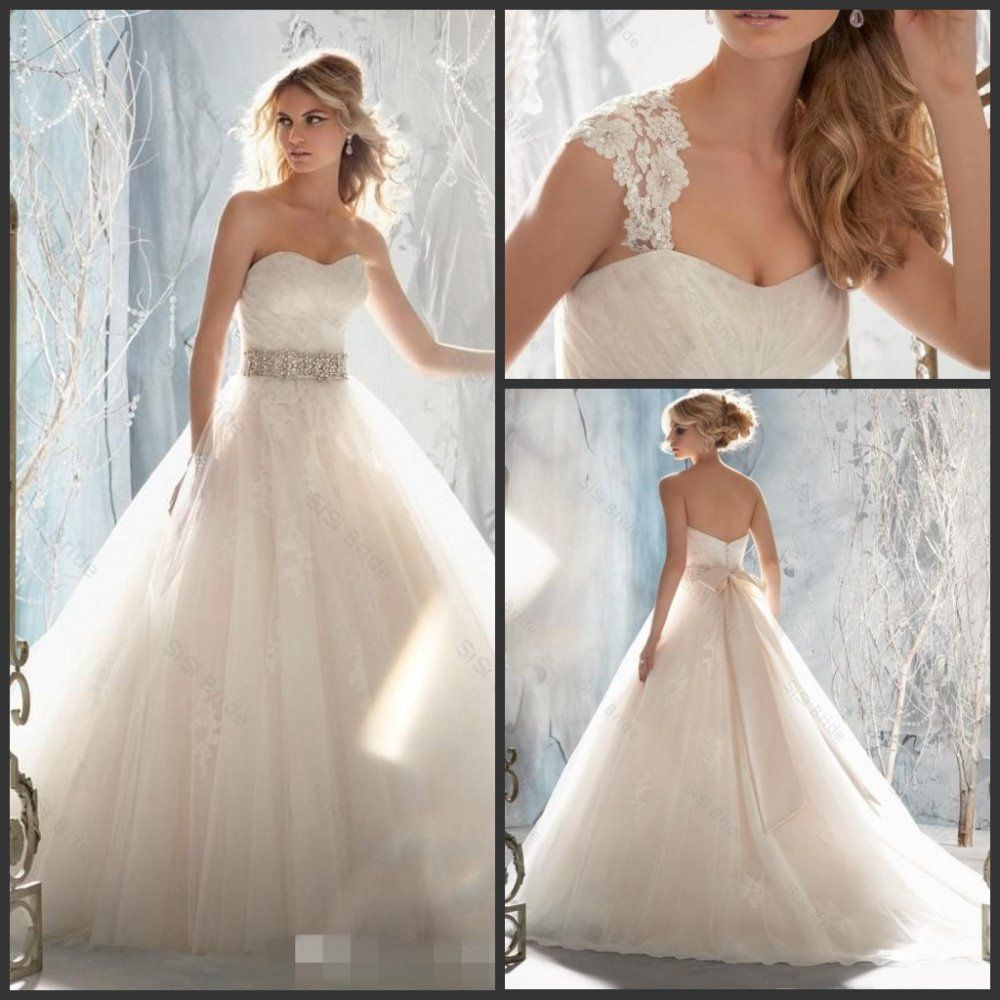 Wedding Dresses Shop Online - Wedding Dresses for Guests Check more ...