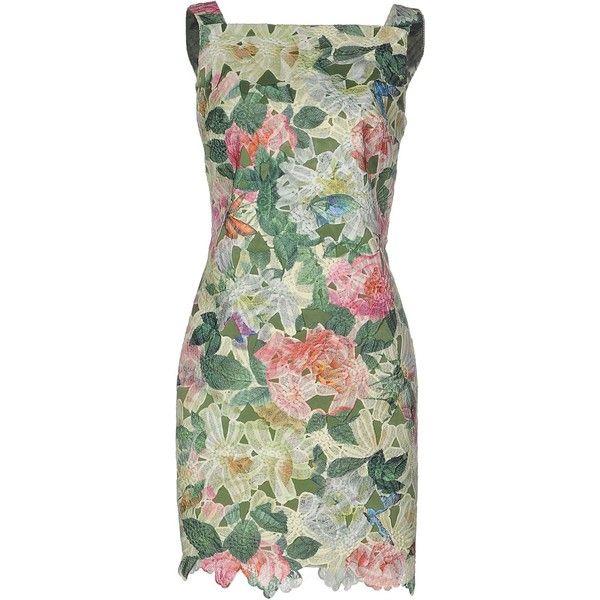 DRESSES - Short dresses Adele Fado Bulk Designs dqGtfh