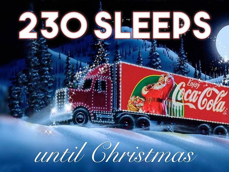 Pin By Simone Stein On Christmas Countdown In 2018 Christmas Coca Cola Christmas Christmas Truck