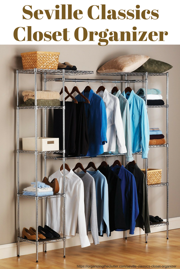 full wardrobe best on organizers size and of reviews ideas closets sacramento systems images organizer custom walmart garage closet individual ikea system storage