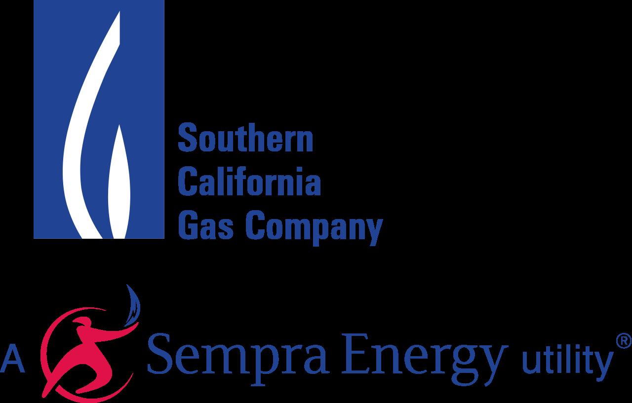 LOS ANGELES (AP)(STL.News) — A California natural gas storage ...