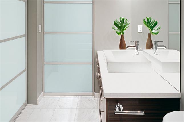 Bathroom Dpor | Bathroom Doors With Frosted Glass | Door Styles