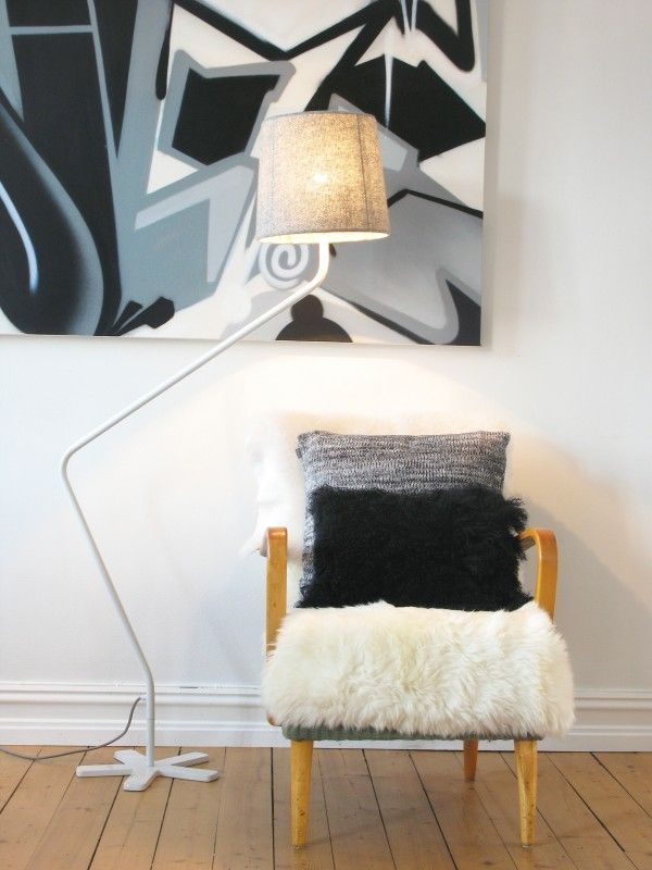 pin von gitta auf cozy chic pinterest design leuchten design und skandinavisches. Black Bedroom Furniture Sets. Home Design Ideas