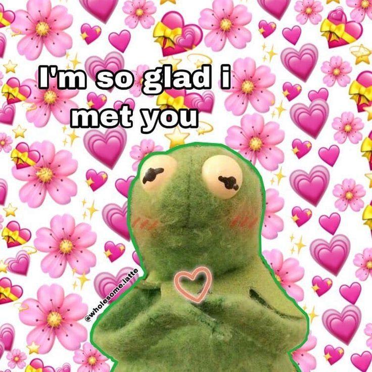 Good Morning Cuties Precious Bae Love Loveyou Ily Luv Bf Gf Bff Cute Memes Memesdaily Lovememes Cute Love Memes Love You Meme Sweet Memes
