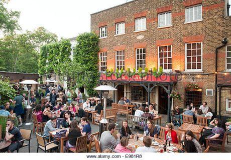 Highgate London U.K. - Google Search