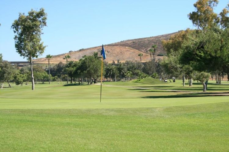 34+ Best golf in paso robles viral