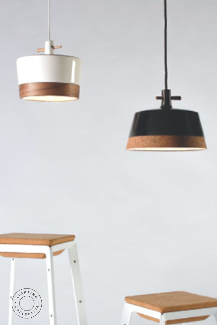 This elegant and natural Ceramic Pendant focuses on functionality and sustainability. A beautiful piece to suspend over a Scandinavian style kitchen counter, dining table or lounge room.#lights #pendantlighting #lightingdesign  #kitchenpendant #nordicliving #nordicdesign #nordicstyle #danishdesign #danishstyle #interiorstyling #interiordesign #interiordecor #homeinspo  #homestyle  #Scandinavianlivingroom #Scandinaviandesign #Scandinavianinterior