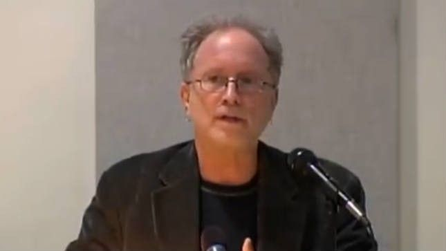 Report: Obama and Bill Ayers attended same 2014 wedding | TheHill