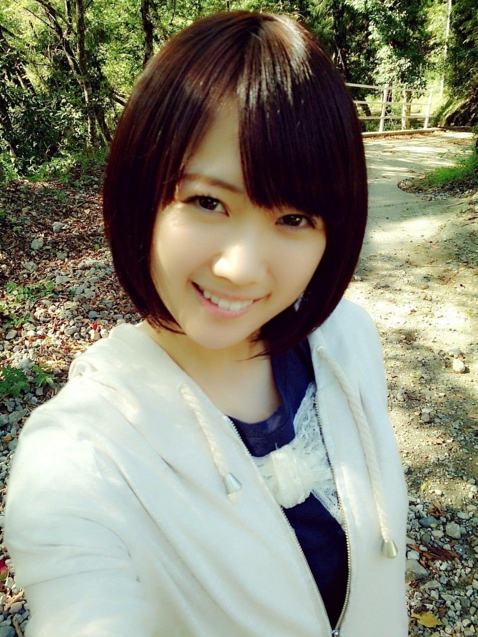 """Résultat de recherche d'images pour """"Nagashima Seira"""""""