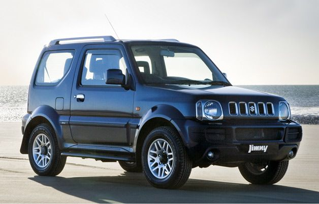 Buying And Selling Canadian Cars Suzuki Jimny Visit Now For More
