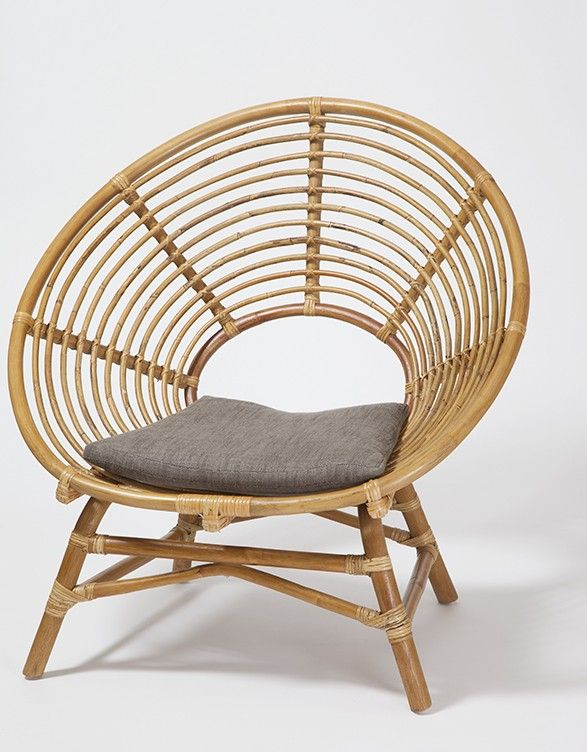 Roost Ringo Chair